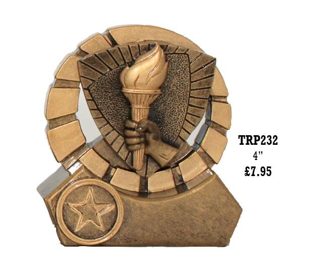 TRP232 Victory Torch.jpg