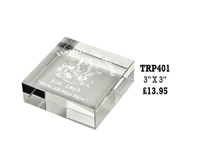 TRP401.jpg