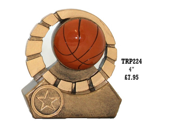 TRP224 Basketball.jpg