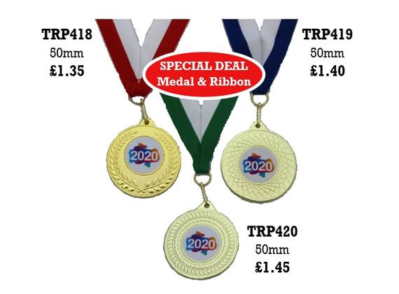 TRP418 - TRP420.jpg