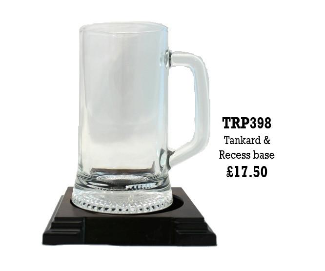 TRP398 Tankard on recess base.jpg