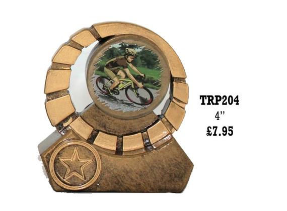 TRP204 Cycling.jpg