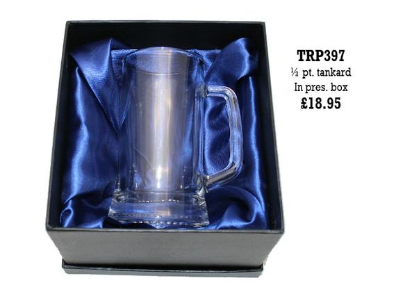 TRP397 Tankard in presentation box.jpg