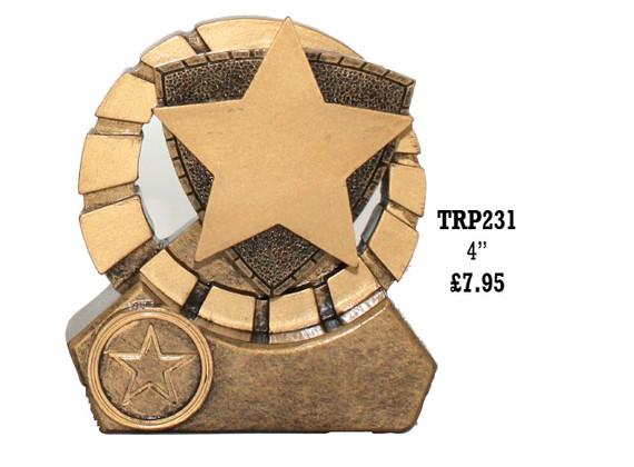 TRP231 Star.jpg