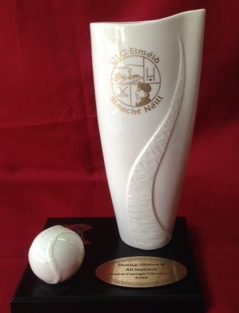 slaughtneil belleek trophy.jpg