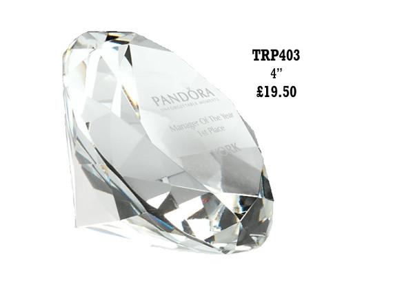 TRP403.jpg