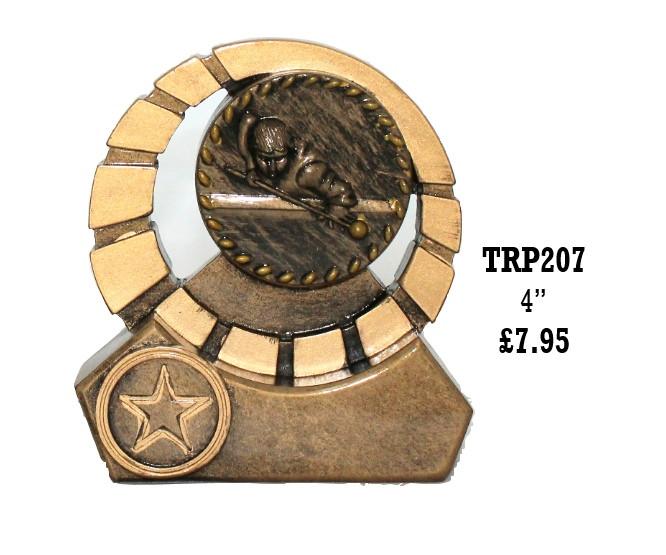 TRP207 Snooker - Pool.jpg