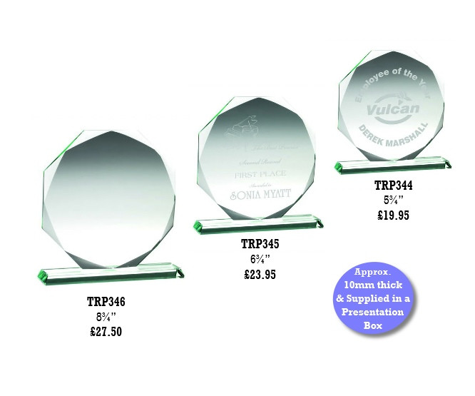 TRP344 - TRP346.jpg