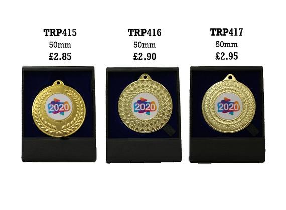TRP415 - TRP417.jpg