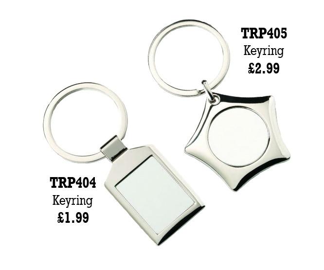 TRP404 and TRP405.jpg