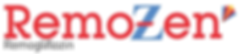 RemoZen Logo.png