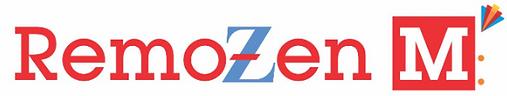RemoZen-M.png