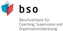 bso_logo_gross_edited.jpg