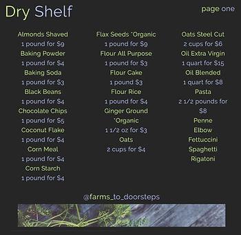 Shelf%20Stable-8_edited.jpg