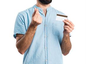 ¿Qué tipo de créditos existen?