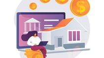 ¿Qué es primero… El depa o el crédito?