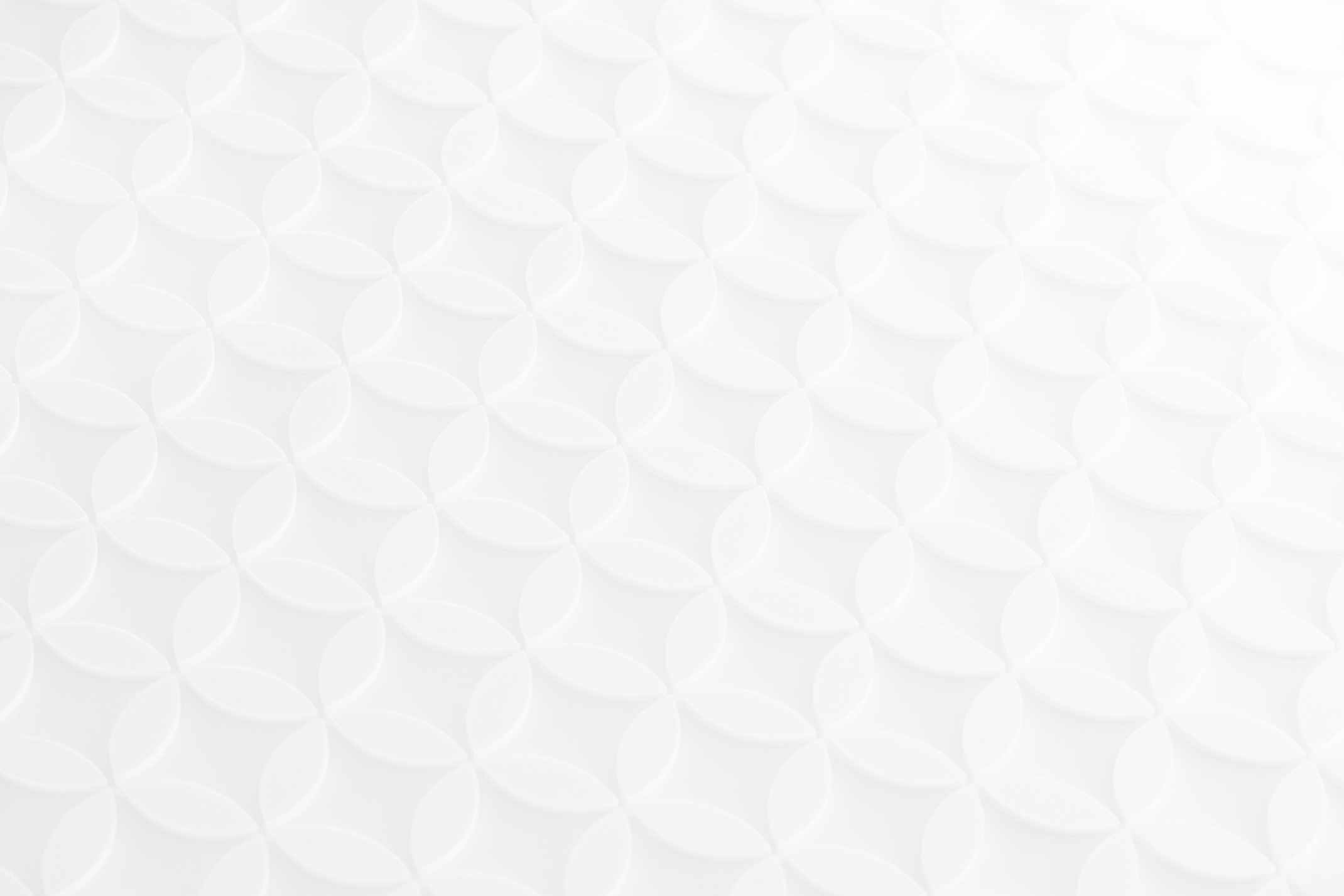 geometric circles transsparent