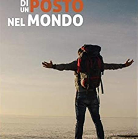 In cerca di un posto nel mondo - Il viaggio emozionale di Serenissimo Celestino