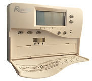 программатор ТР 08.jpg