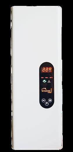 белый сенсорный электрокотел.png