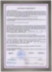 рамка с сертификатом.jpg