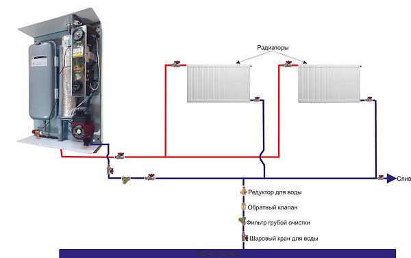 схема PRO.jpg