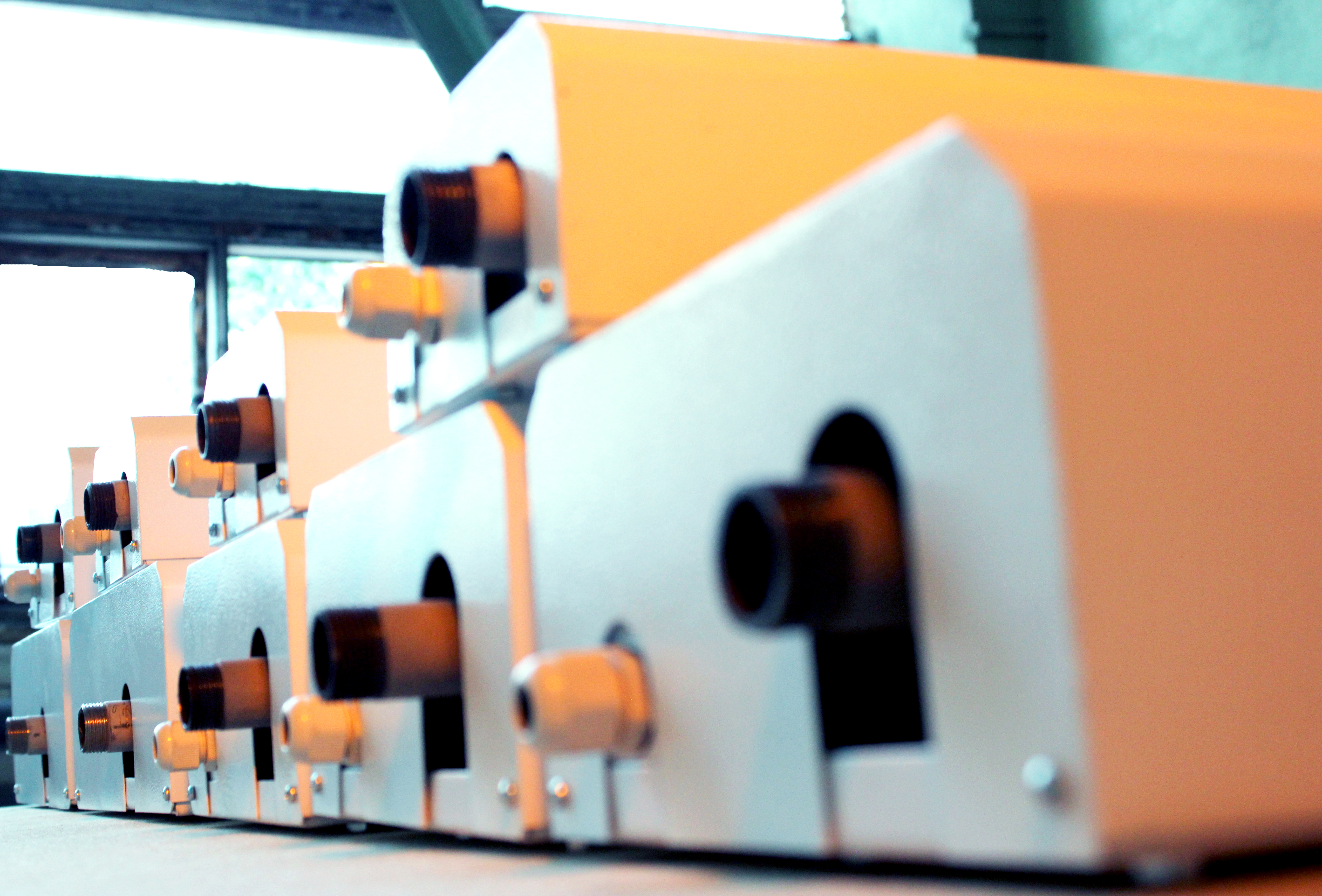 boiler 78