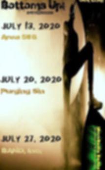 - BOTTOMS UP JULY 2020 SETLIST.jpg