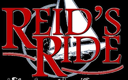 reidride-1528137669-2588.jpg