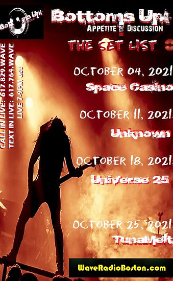 - BOTTOMS UP OCTOBER 2021 SETLIST.jpg