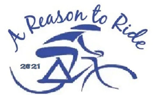 A Reason to Ride 2021 2.jpg