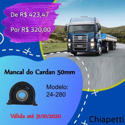 chiapetti_caminhoes_120543520_1167006630