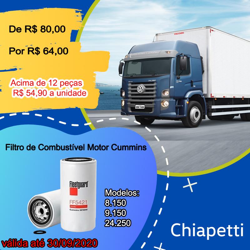 Filtro_de_Combustível_Motor_Cummins