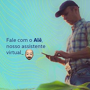 Fale com Ale.jpg