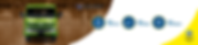 Banner 997x227.png