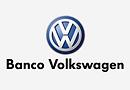 banco-volkswagen.png