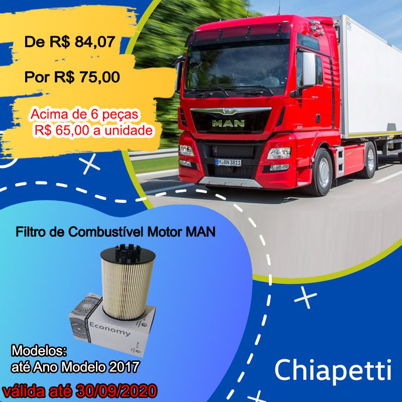 filtro_de_combustível_Motor_MAN