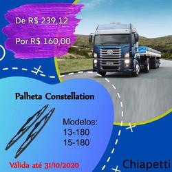 chiapetti_caminhoes_121211353_7291361712