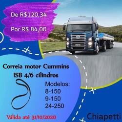 chiapetti_caminhoes_120741675_3796873332