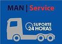 Man Services.jpg