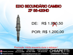 Eixo_secundário_cambio_zf_s5-420hd