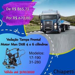 chiapetti_caminhoes_121003176_9775065327