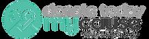 mycause logo.webp