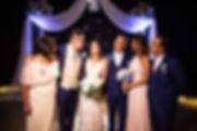 VP190831 Cara & Tu Le Wedding_47.jpg
