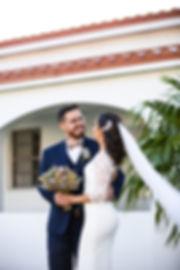 VP200222 Yendi & David Arnaez Wedding_WI