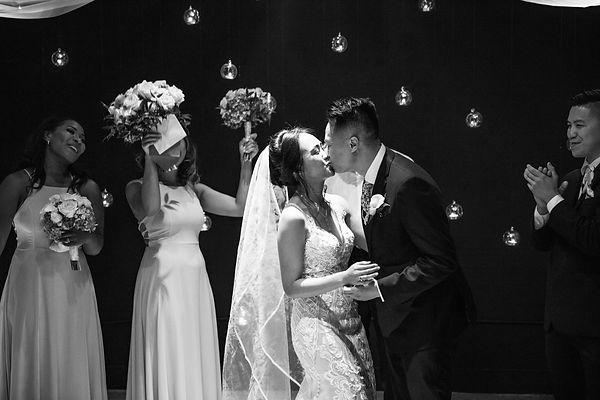 VP190831 Cara & Tu Le Wedding_45.jpg