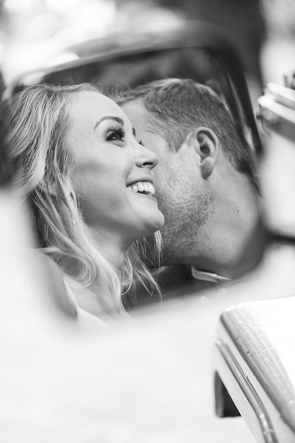 VP180915 Michael & Bethany's Wedding_388