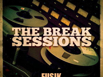 FUSIK FRIDAY'S FREE DOWNLOAD