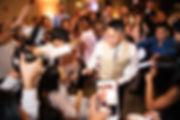 VP190831 Cara & Tu Le Wedding_965.jpg