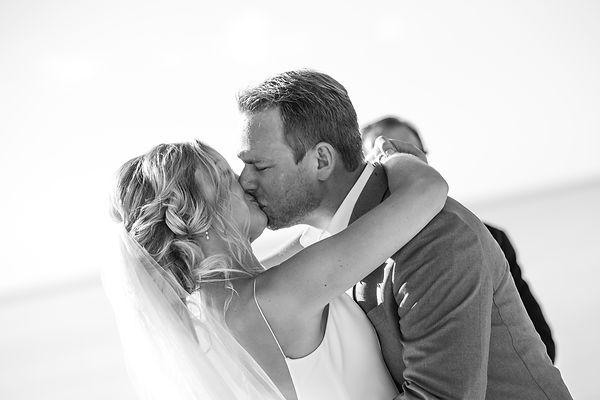 VP180915 Michael & Bethany's Wedding_303